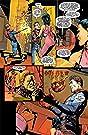 Action Comics (1938-2011) #863