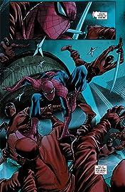 Avenging Spider-Man (2011-2013) #6