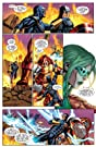 click for super-sized previews of Uncanny X-Men (2011-2012) #10
