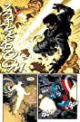 click for super-sized previews of New Avengers (2004-2010) #61