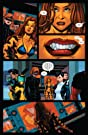 click for super-sized previews of Avengers Academy #8
