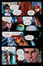 click for super-sized previews of Avengers Academy #14