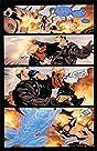 Grifter (2011-2013) #8