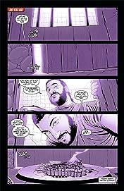 Suicide Squad (2011-2014) #8