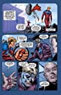 click for super-sized previews of Irredeemable #7