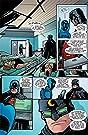 Blue Beetle (2006-2009) #31