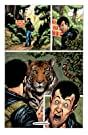 click for super-sized previews of Man Called Kev #2
