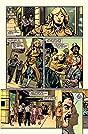 Die Hard: Year One #2 (of 8)