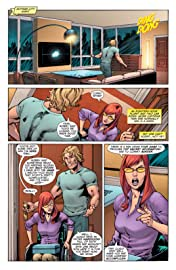 Oracle: The Cure #3 (of 3)