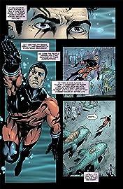 Titans (2008-2011) #15