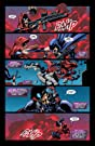 click for super-sized previews of Titans (2008-2011) #18