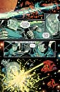 click for super-sized previews of Formic Wars: Silent Strike #5