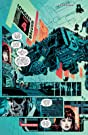 click for super-sized previews of Winter Soldier #4