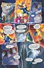click for super-sized previews of The Books of Magic #4