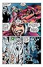 Anima (1994-1995) #7