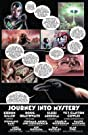 click for super-sized previews of Journey Into Mystery #624