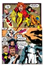 Legionnaires (1993-2000) #18
