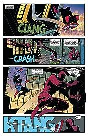 Daredevil (2011-2014) #2