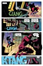 click for super-sized previews of Daredevil (2011-2014) #2