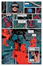 click for super-sized previews of Daredevil (2011-2014) #3