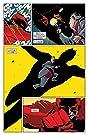 Daredevil (2011-2014) #4