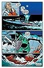 click for super-sized previews of Daredevil (2011-2014) #6