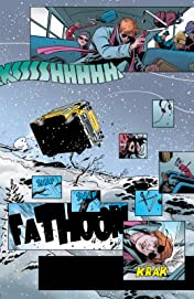 Daredevil (2011-2014) #7