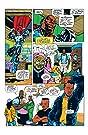 Steel (1994-1998) #8