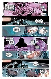 Venom (2011-2013) #16