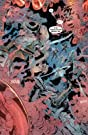 click for super-sized previews of Defenders (2011-2012) #5