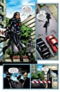 click for super-sized previews of G.I. Joe: A Real American Hero #177