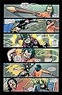Batman Confidential #21