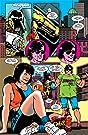 Adventures of Superman (1986-2006) #0