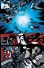 click for super-sized previews of Powers (2009-2012) #1