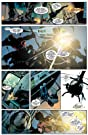 click for super-sized previews of Nightwing (1996-2009) #124