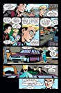 Robin (1993-2009) #107