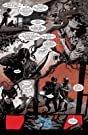 click for super-sized previews of Seven Soldiers of Victory #0