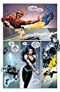 click for super-sized previews of Titans (2008-2011) #21