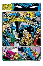 Batman (1940-2011) #427