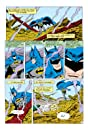 click for super-sized previews of Batman (1940-2011) #428