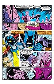 Batman (1940-2011) #493