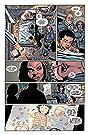 Wolverine (2010-2012) #305