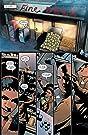 G.I. Joe: Snake Eyes (2011-2013) #12