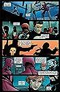 Daredevil (2011-2014) #11