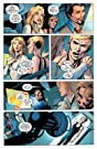 click for super-sized previews of Captain America (2011-2012) #10