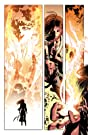 click for super-sized previews of New Avengers (2010-2012) #25