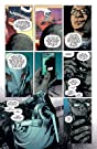 click for super-sized previews of Moon Knight (2010-2012) #6