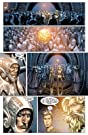 click for super-sized previews of S.H.I.E.L.D. #4