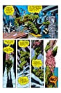 click for super-sized previews of Swamp Thing (1972-1976) #3