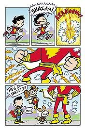 Tiny Titans #37
